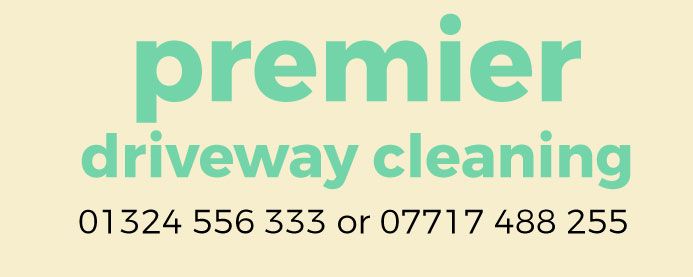 Carpet and Upholstery Cleaning in Stirlingshire